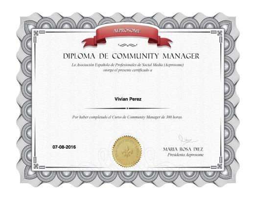 Diploma_de_Community_Manager_por_la_Asociacin_Espaola_de_Profesionales_de_Social_Media